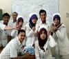 alumni6.jpg